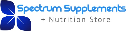 Spectrum Supplements